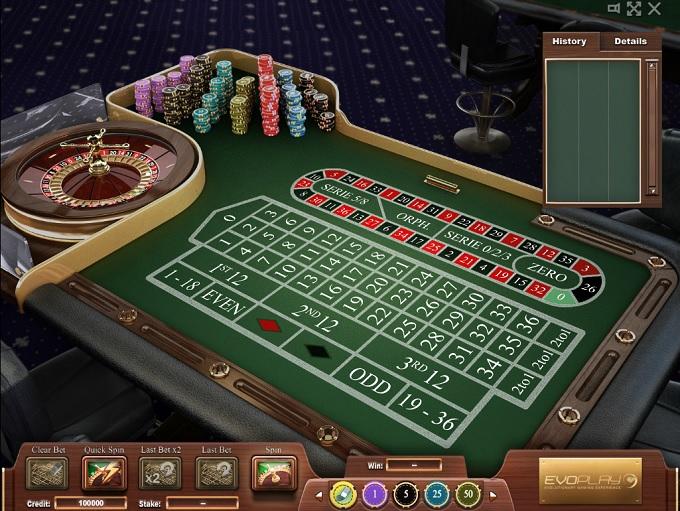 Online casino vs. mobile casino statistics