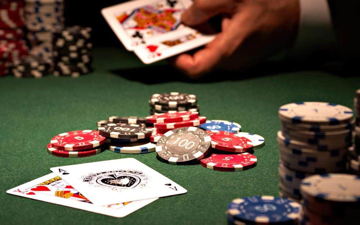 Ghost adventures colorado grande casino