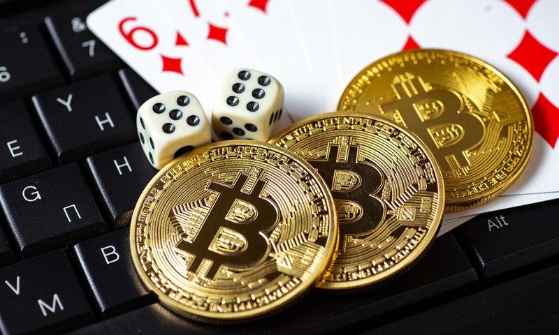 Slots casino slots