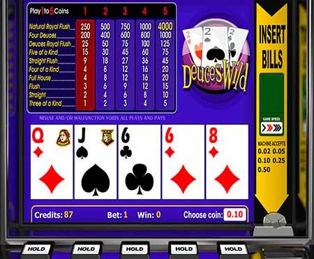 Mr smith casino no deposit