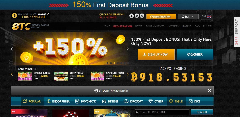 Crypto casino royal