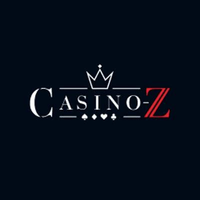 Crypto casino wink