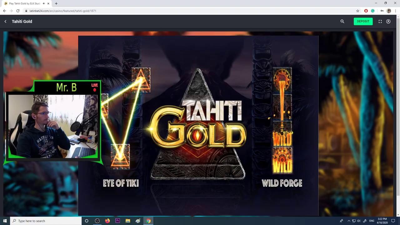 Como jogar slot machine no casino