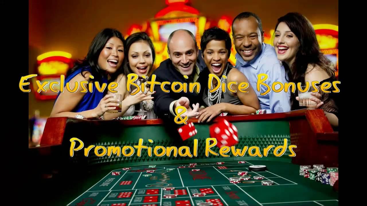 Crypto casino ndb