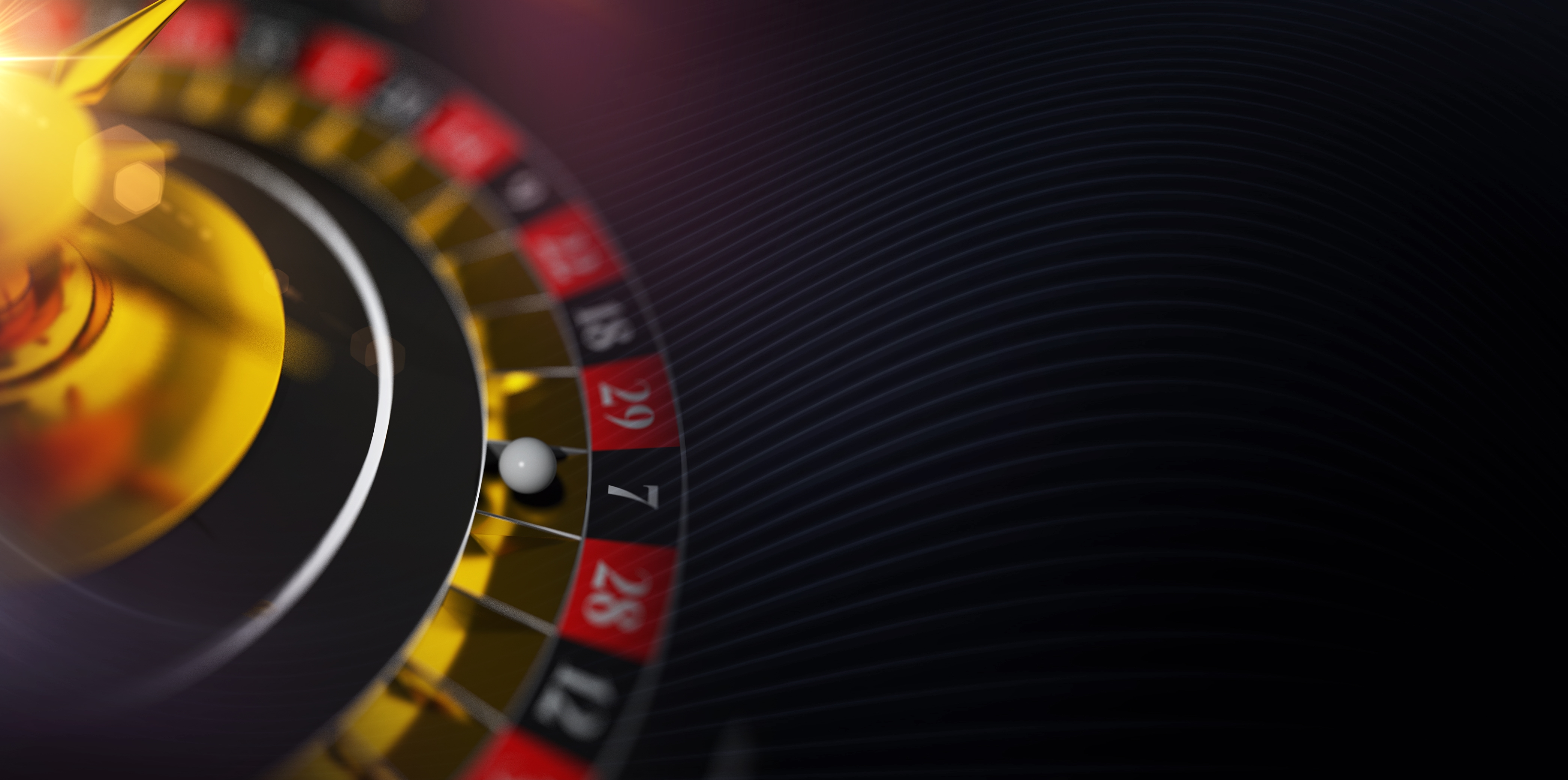 Get free coins on slots vacation