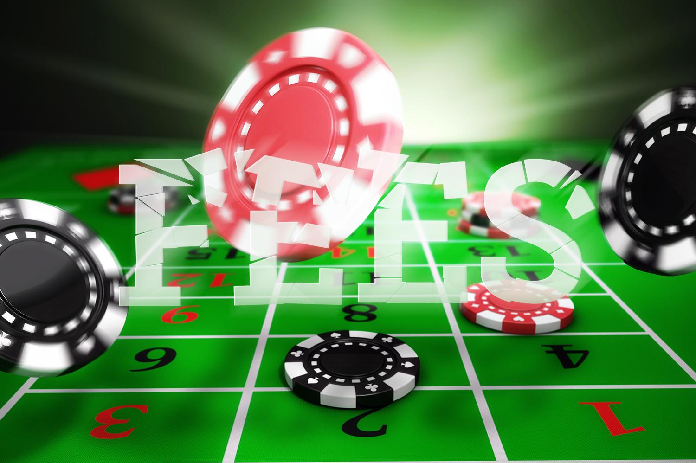 What is casino rama birthday gift