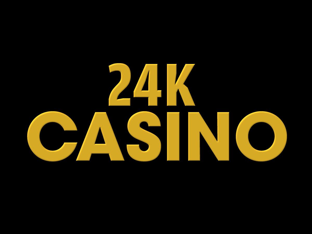 Intertops red casino no deposit bonus 2018