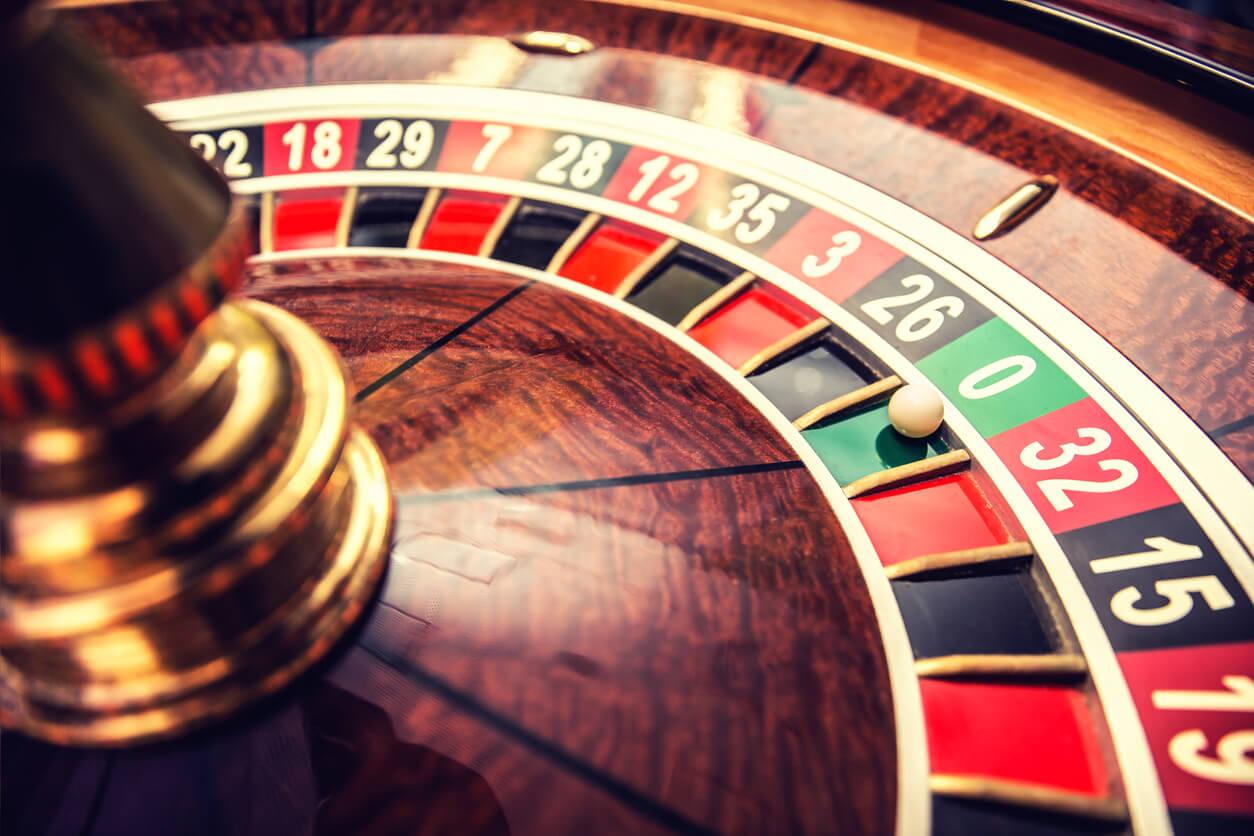 Casino slot free online games