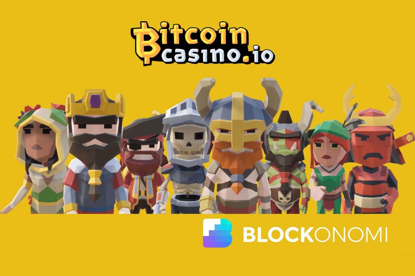 Plo on wsop online poker