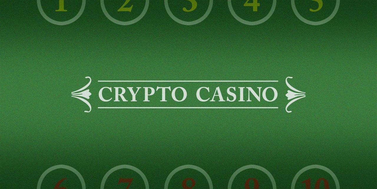 Wild casino.com