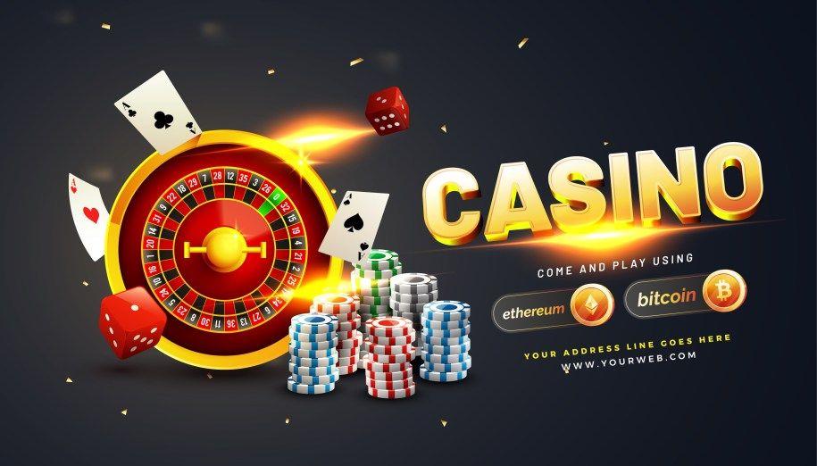 Eva longoria celebrity casino night