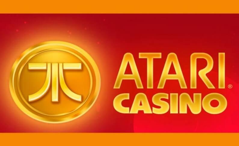 Dolphin treasure slot machine free games