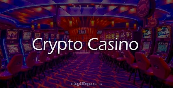 New play and go bitcoin slot