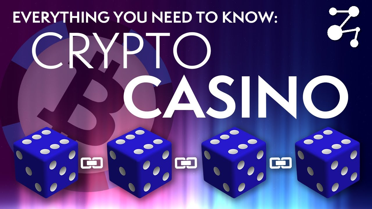 Free bitcoin slot bitcoin casino games with bonus